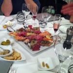 C'est chouette les blogueuses quand ça empêche les gens de manger