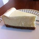 cheesecake Epicerie et petits gâteaux