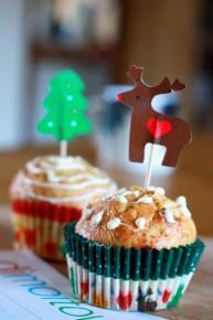 cupcake-noel-rennes