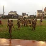 Des rugbymen crasseux, marrants et un peu angoissants