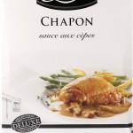xxxx_chapon_cepes_pack