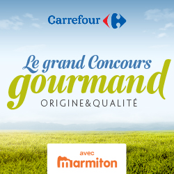 Concours_1