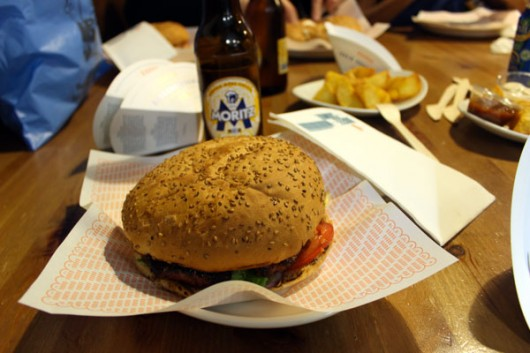 bacoa_burger