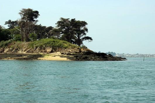 Morbihan Breizhblogueuses