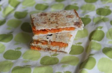 quesadillas_carottes