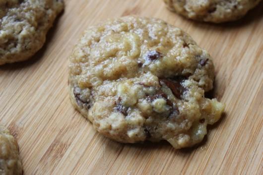 cookie_banane_chocolat