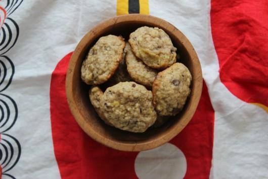 cookies_bol