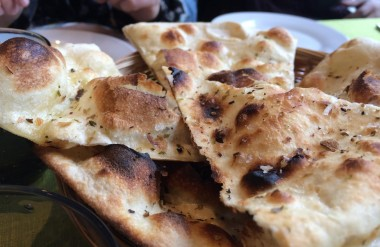 pasta&pizza Saint-Malo