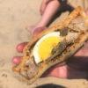 Recette de breakfast pie
